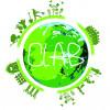 CREATION LOGO : CLAB (2014)